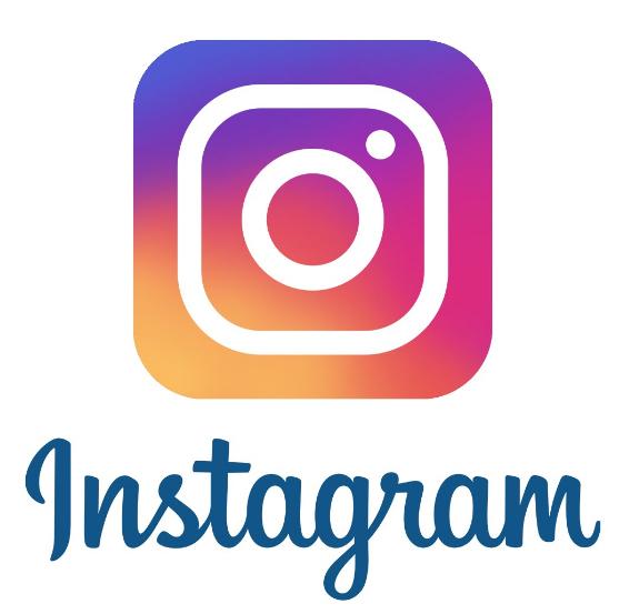 MTG-Gewürze auf Instagram